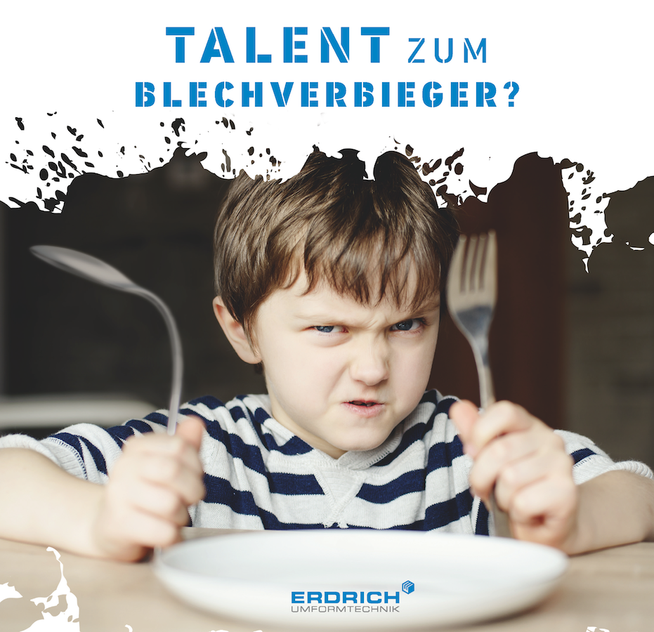 Erdrich | Employer Branding